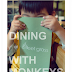 Sneak Peek ~ Upcoming Guest Review on Dining With Monkeys