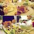 Kid-Friendly Gourmet Dinner ~ Recap