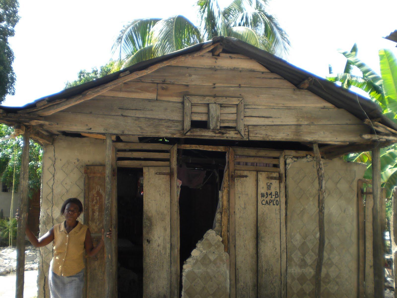 [haiti2+061.JPG]