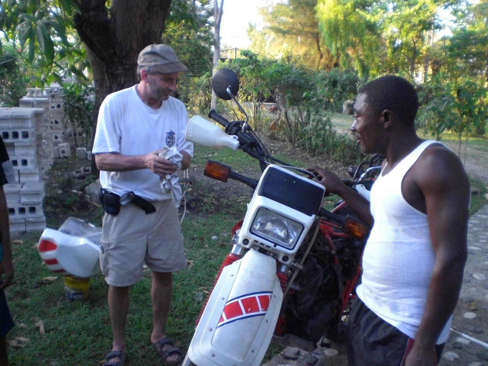 [haiti2+032.JPG]