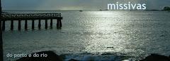 missivas do porto e do rio - link