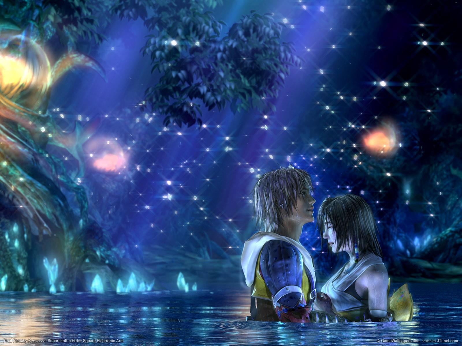 http://1.bp.blogspot.com/_Uf42tA7xWWA/S883RUX4cXI/AAAAAAAABTM/__BsVUKYmt8/s1600/Final-Fantasy-X-Night-Sky-881.jpg