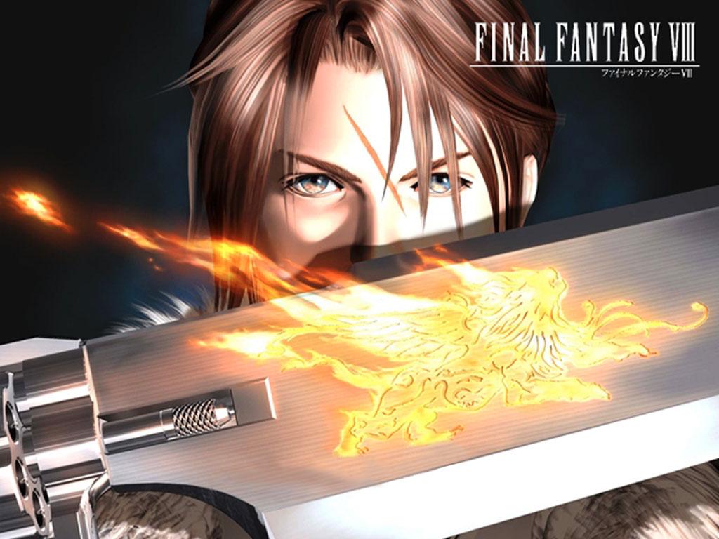 http://1.bp.blogspot.com/_Uf42tA7xWWA/S88t2Zyp0CI/AAAAAAAABTA/owKYUQC0qxg/s1600/final_fantasy_viii_-_squall_fired_sword.jpg