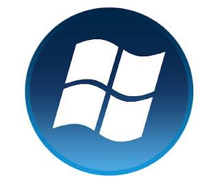 Windows 8 Logo Transparent Background Unlock transparent pixels  andWindows 7 Logo Transparent