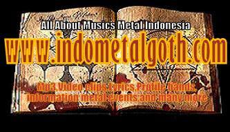 www.indometalgoth.com