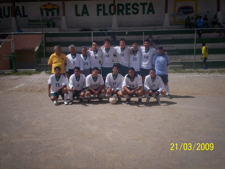 CLUB DEPORTIVO TOLOSA