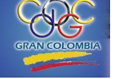 CLUB DEPORTIVO GRAN COLOMBIA