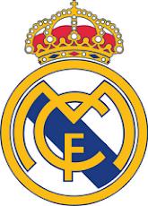 CLUB DEPORTIVO REAL MADRID