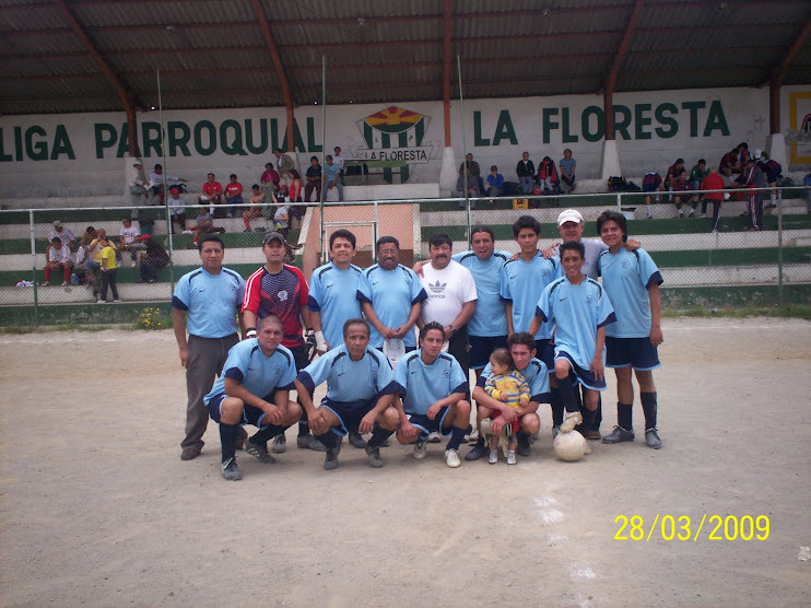 CLUB DEPORTIVO GREMIAL