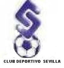 CLUB DEPORTIVO SEVILLA