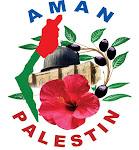 Suara Palestin