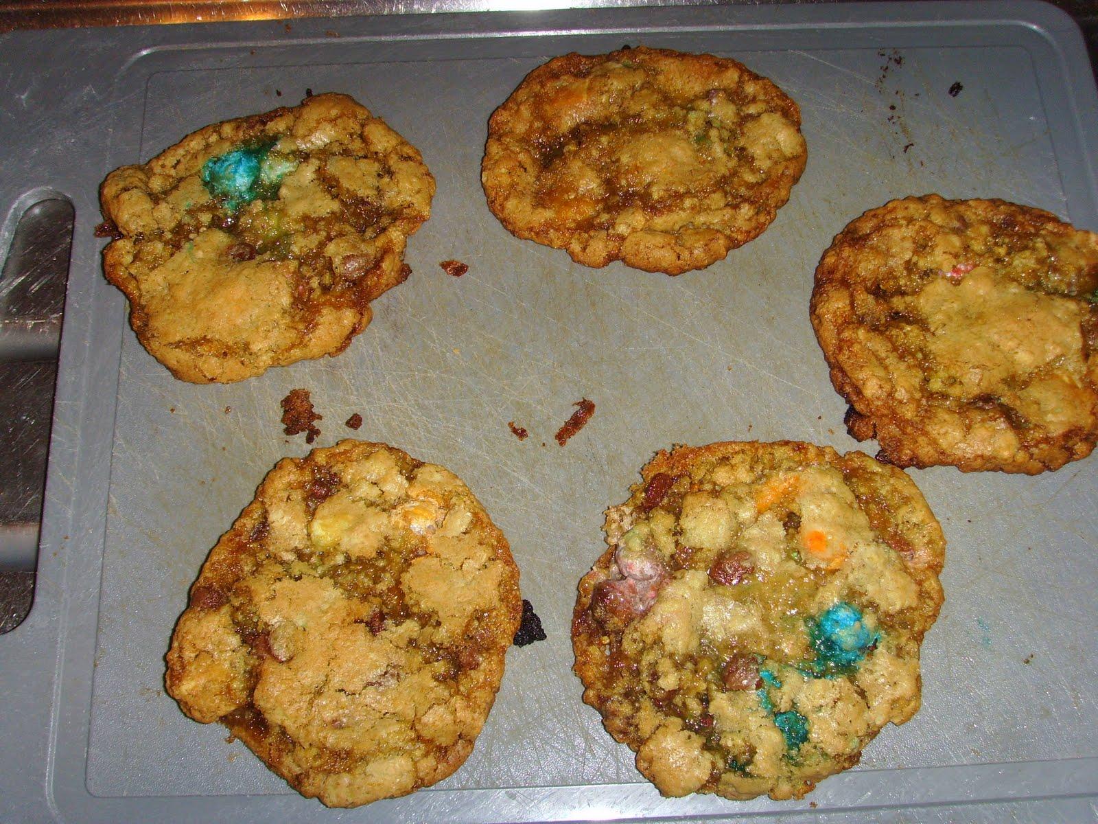[cookies1]