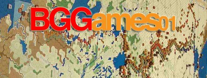 BGGames01
