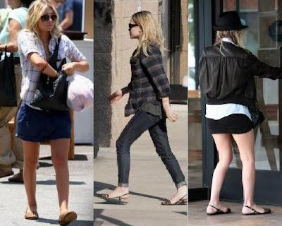Olsen Fashion on Ym Fashion
