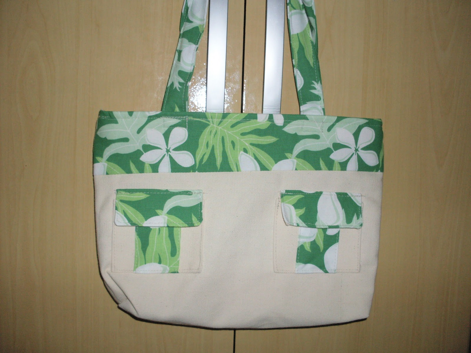 Bolsa De Tecido De Algodão Cru : Nany arts bolsa de algod?o cr? c tecido estampado