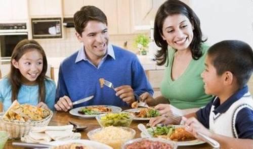 makan di restoren