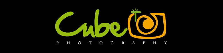 D'Cube Photography