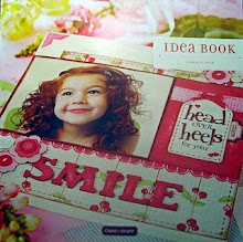 Summer Idea Book/Catalog