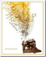 Pr�mio Dardos Award
