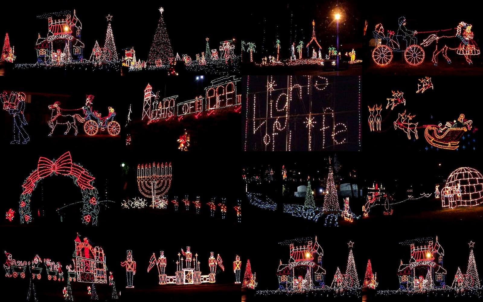 Laser Christmas Lights Com