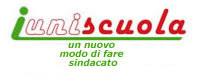 CLICK HERE UNDER Nuovo sito IUniScuola .
