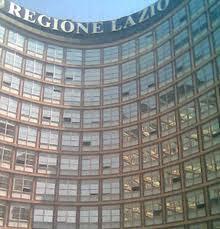 CLICK HERE UNDER-Appello per difendere e rilanciare la legge sul Reddito Minimo Garantito nel Lazio