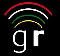 Logotipo iniciales GIPErioja