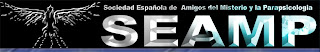 Logotipo del SEAMP