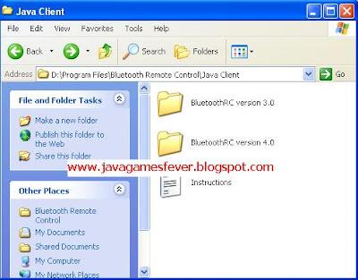 Download Aplikasi HP Handphone Gratis (Java Symbian) Mobiles Free400