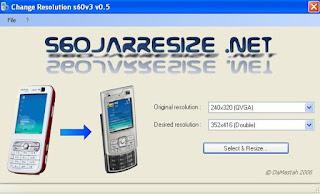 www.s60jarresize.net