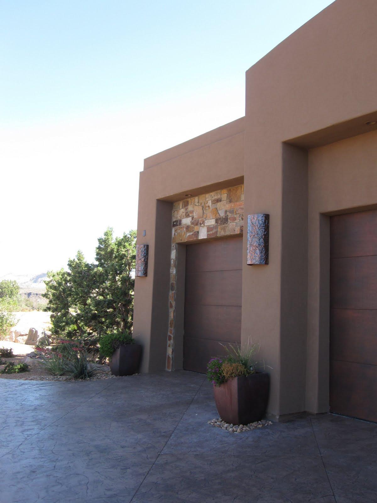 1600 #1990B2 BIG TIME House Lover : Garage Doors And Gates  St. George Utah wallpaper Utah Garage Doors 36851200