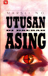 UTUSAN DI DAERAH ASING