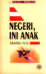 NEGERI INI, ANAK