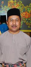 ABDUL HAMID BIN HJ MUHAMAD