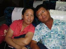 親愛的爸爸和媽媽