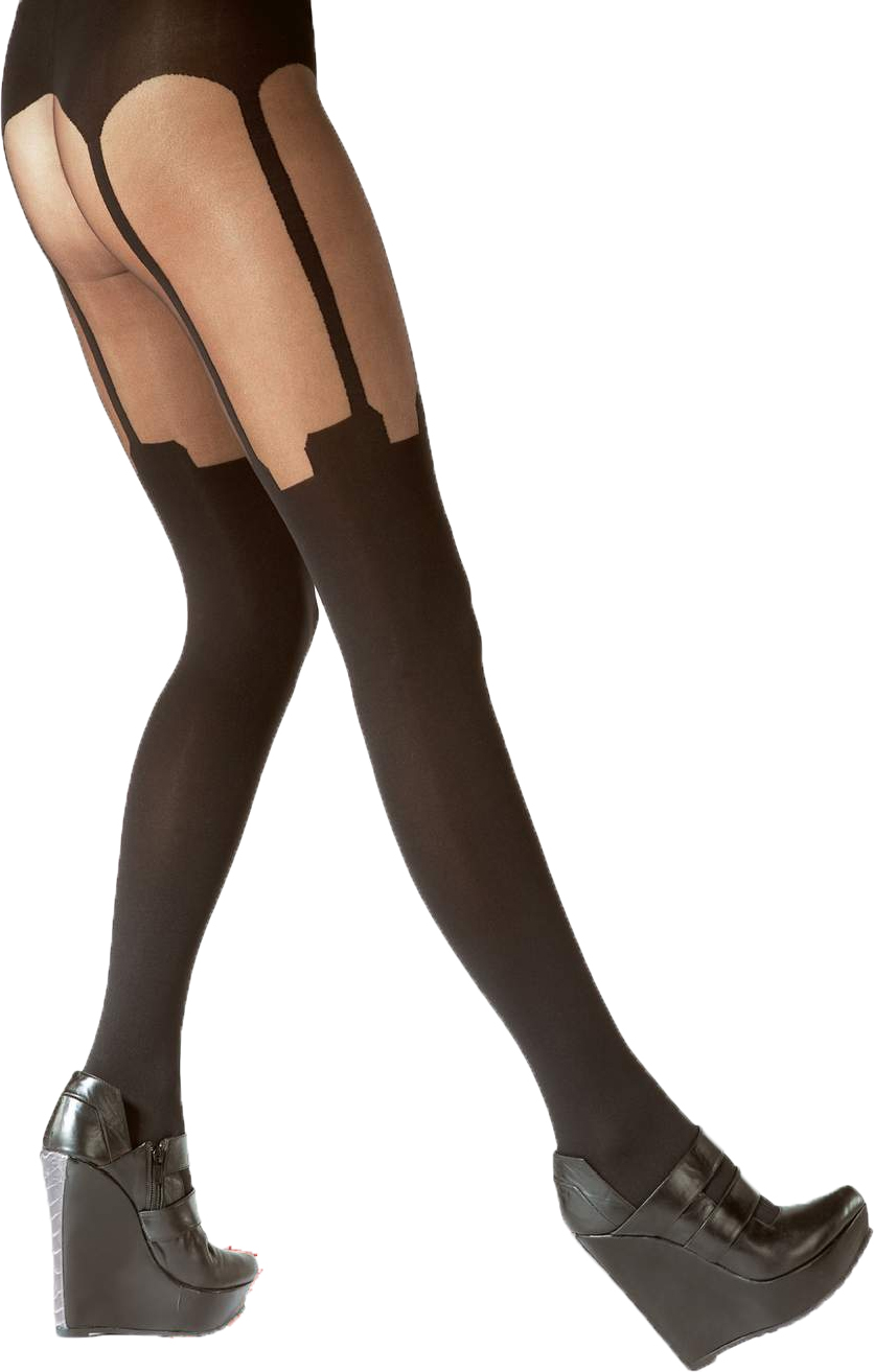 20 Top Tights For Winter The Lingerie Addict