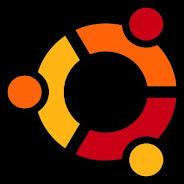 Este blog usa Ubuntu