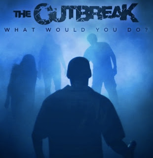 Imagen del corto online Outbreak