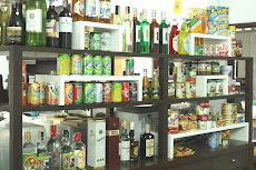 Specialty Retail Goods