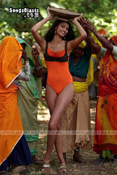 Hot model actress Sonia Dara bio swimsuit wiki long indian girl with almost nude bikini show beautiful sexy legs cleavage nevel curve