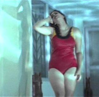 Download Nagma bikini Video -