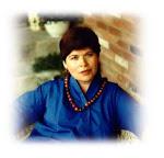 Carole Anne LaFlamme Beighey