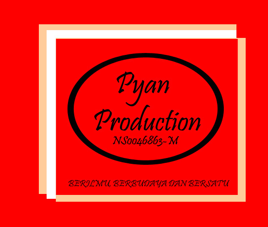 Pyan Production