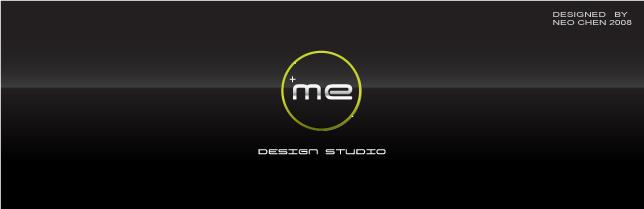 +Me Design