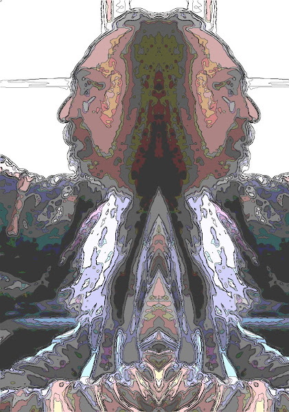 computer art17
