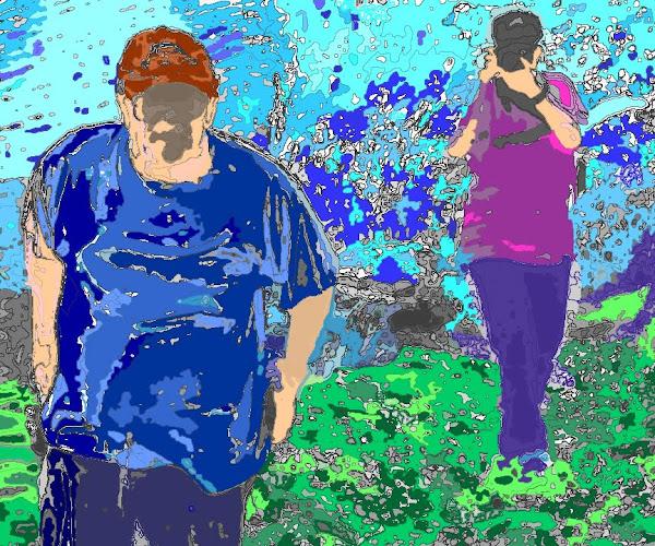 computer art 40
