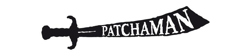 PATCHAMAN