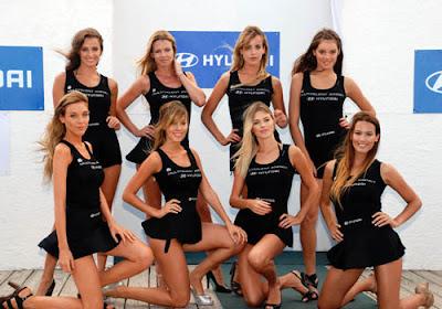 http://1.bp.blogspot.com/_UguzevpytgI/SXoKKKoMHlI/AAAAAAAAAcU/7OPqRnGJzLg/s400/Hyundai-modelos.jpg