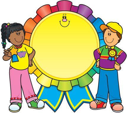 Distintivos para los nombres de los niños - Imagui