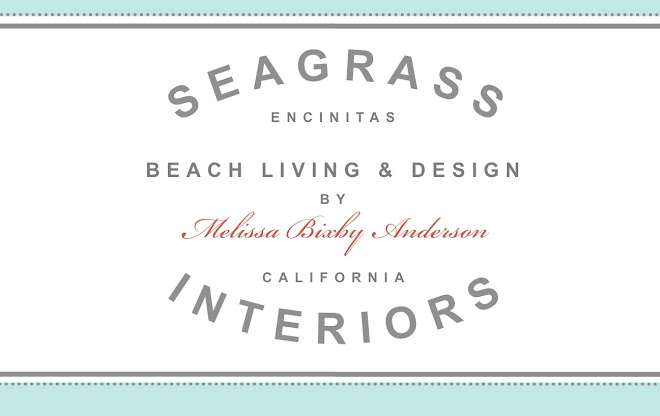 Seagrass Interiors